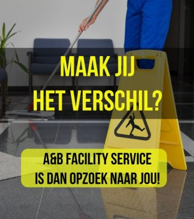 Vacature Website